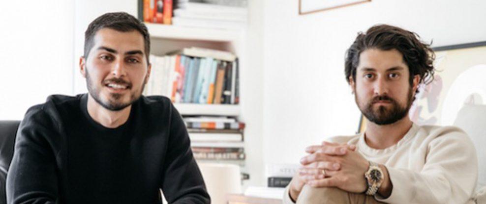 Universal Music Group Hires Apple Music's JJ Corsini & Chris Hovsepian As SVPs, Artist Development