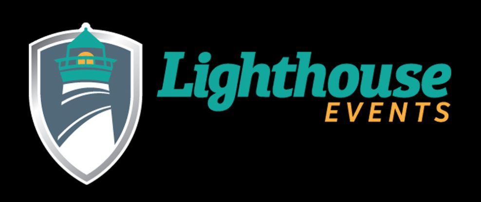 Christian Concert Promoter Jeffrey Wall & The Lighthouse Events Charged With Fraud