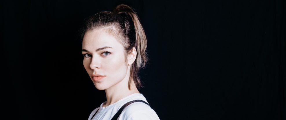 """Report: Nina Kraviz And Amelie Lens Top Festicket's List of """"Most Festivals Played In 2018"""""""