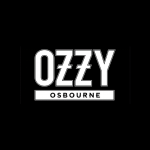 Marilyn Manson To Join Ozzy Osbourne on Rescheduled Tour Dates