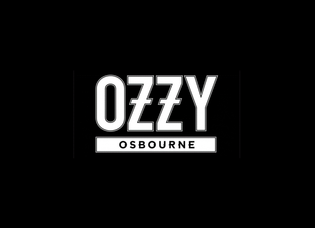Ozzy Osbourne Announces Rescheduled 'NO MORE TOURS 2' 2020 UK & Europe Dates