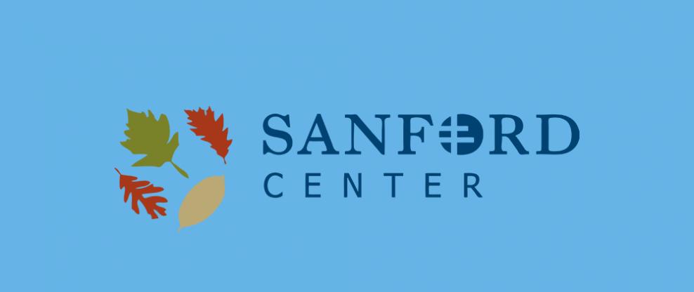The Sanford Center