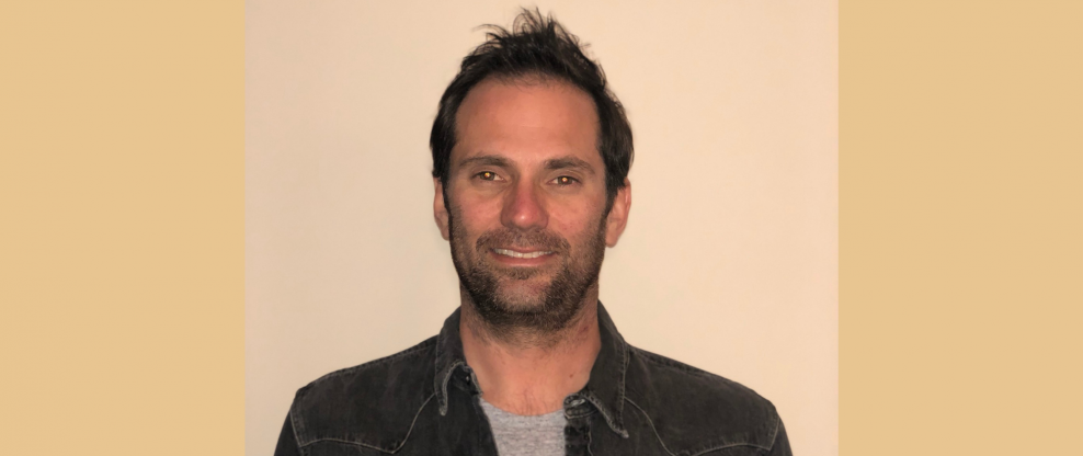 Taylor Stevens Announced As Director Of Business Development, West Coast, AMF