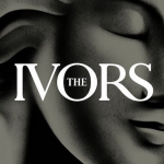 Arctic Monkeys, Hozier & George Ezra Among The Ivors 2019 Nominees