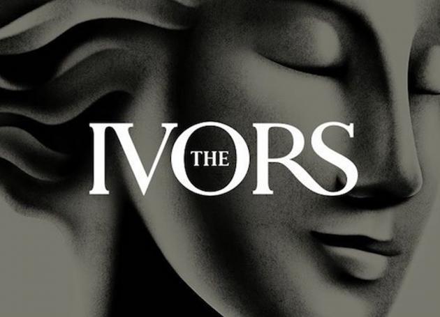 Arctic Monkeys, Hozier & George Ezra Among The Ivors 2019 Nominees