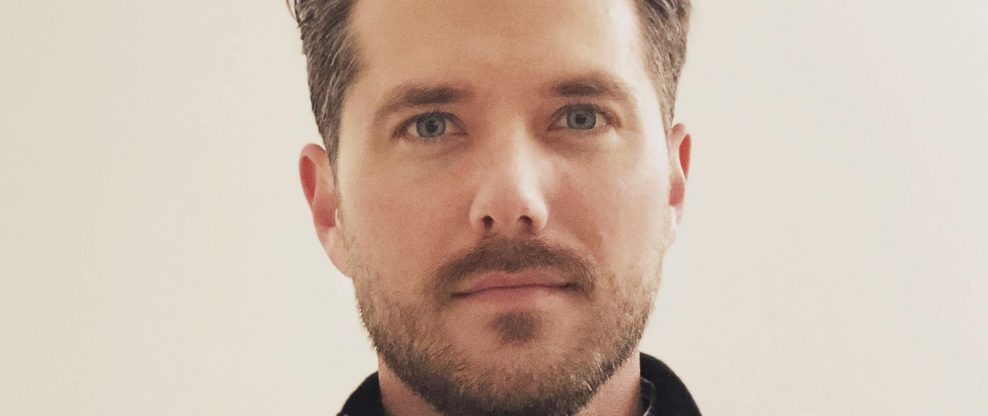 AWAL Hires Thomas Fiss As Vice President of Strategic Marketing, North America