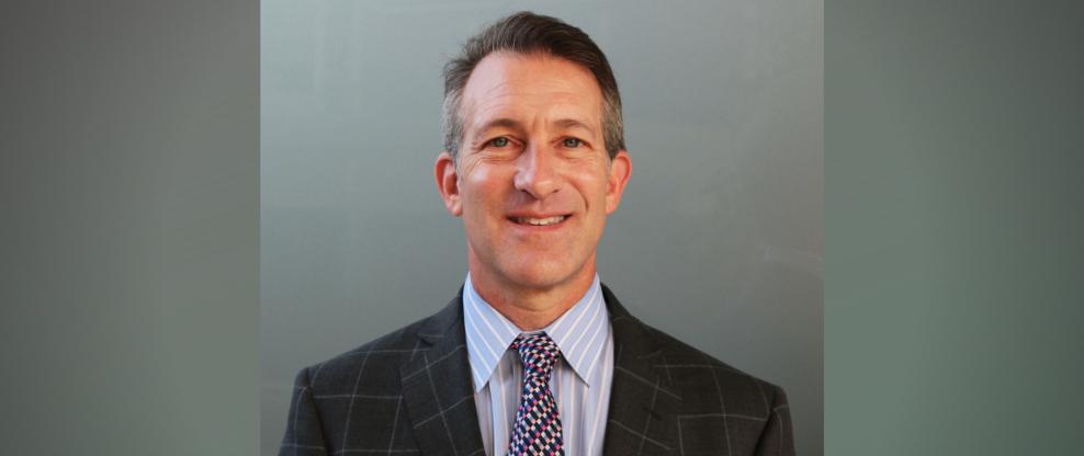Adam Gross Named Director Of Internal Communications At UTA