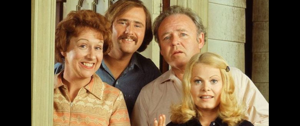 ABC To Live Broadcast Episodes of 'All In The Family,' 'The Jeffersons' With All-Star Cast