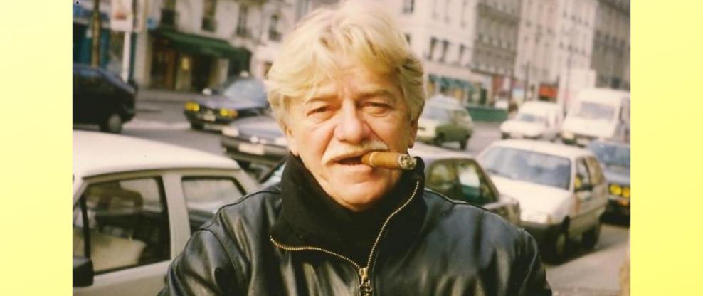 Actor Seymour Cassel Dies