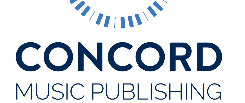 Concord Music Publishing Strikes JV With Kanye West Collaborator Noah Goldstein