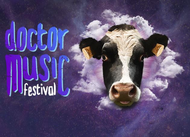 Doctor Music Fest