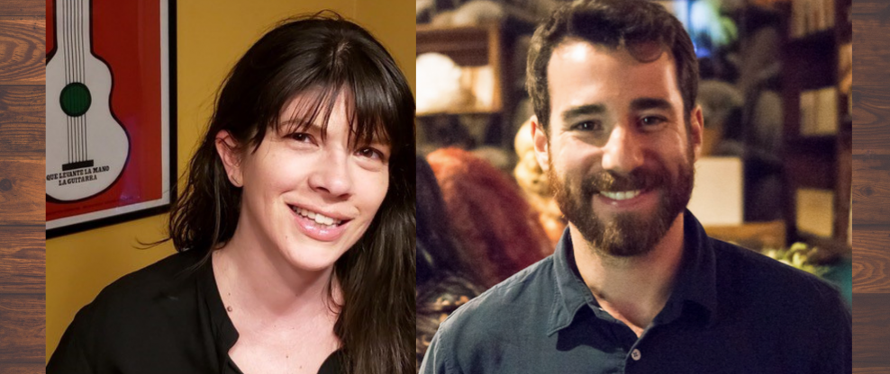 Emporium Presents Adds Two Talent Buyers