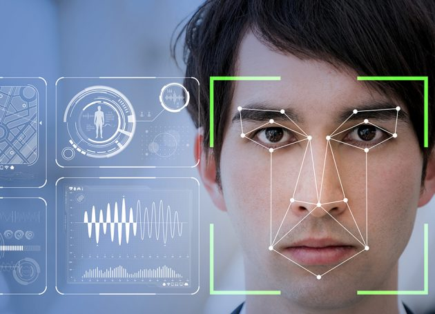 Blink Identity Introduces Facial Recognition Software