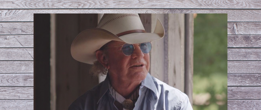 Country Music Icon Gary P. Nunn Honored In Texas