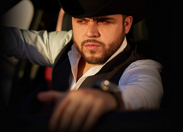 Gerardo Ortiz Countersues DEL Records