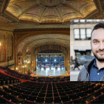 Webster Hall Vet Heath Miller Talks New Booking Venture United Palace