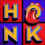Rolling Stones Release 'Honk' Complilation