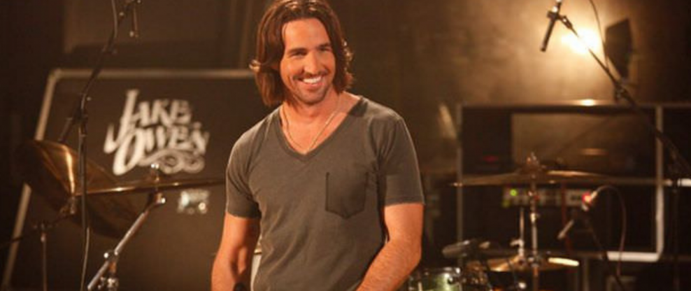 Jake Owen Shut Down By Phil Mickelson: 'Go F*** Yourself'