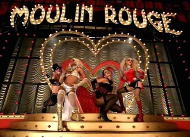 'Lady Marmalade' Songwriter Kenny Nolan Files $20M Copyright Lawsuit Against Sony/ATV