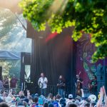 Live Nation Acquires Interest In New England's Levitate Music Fest
