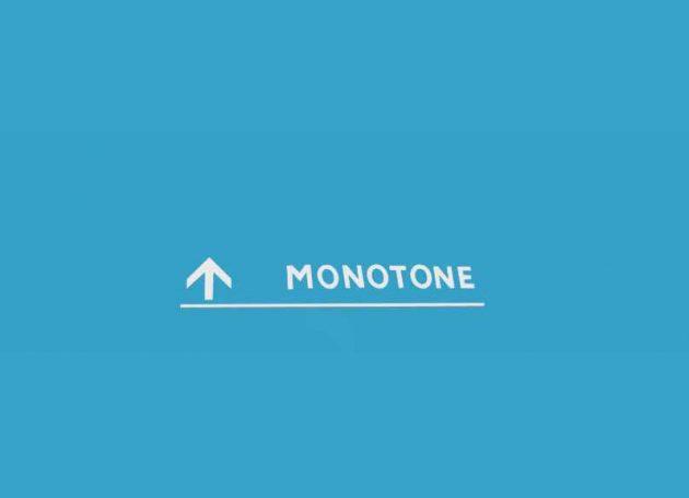 Montone Inc.