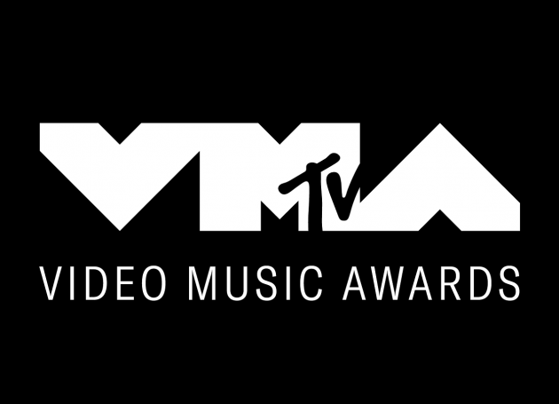 MTV VMAs Headed To The Barclays Center In August