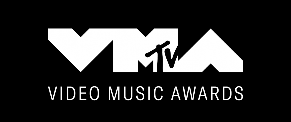 2019 MTV VMAs Headed To The Garden State This August