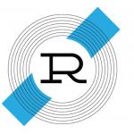 Reservoir Media Management