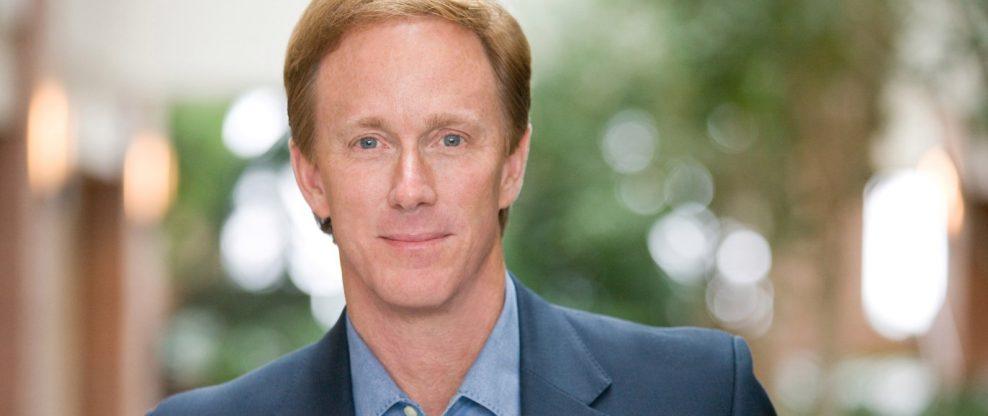 Former Pandora Chief To Run Condé Nast