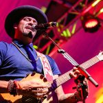 Michael Franti Signs Publishing Deal With Position Music