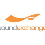 SoundExchange Adds Four New Boardmembers Including RIAA Chief Mitch Glazier