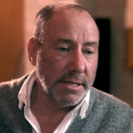 TV, Movie Producer And MTV Video Trailblazer Steve Golin Dies