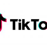 Major Labels Demanding 'Guaranteed Money' From TikTok Owners