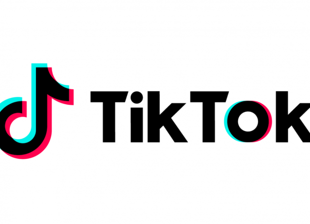 Major Labels Demanding 'Guaranteed Money' From TikTok Owners