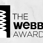 Everyone's A Winner At The Webby Awards