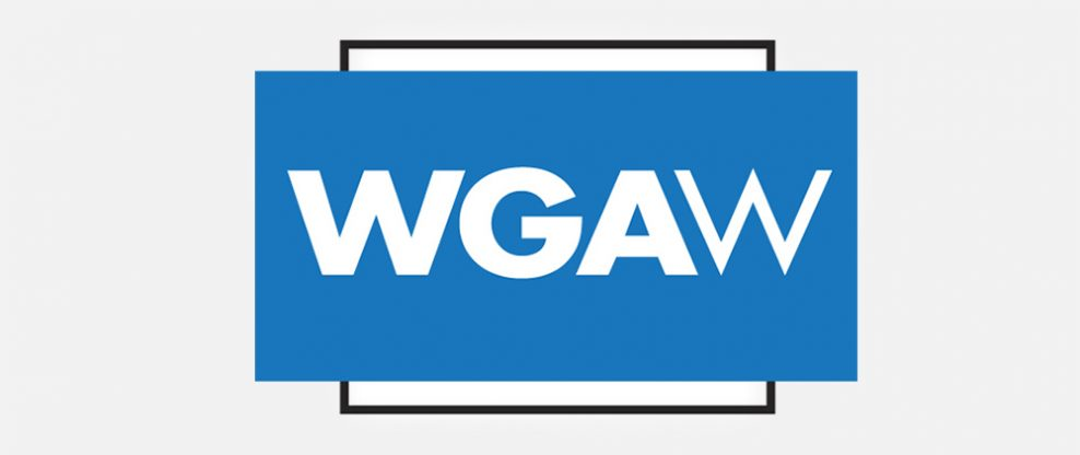 Following Lawsuit Against Big Agencies, Writers Guild Encourages Authors To Purge Agents