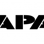 APA Sued By Former Agent For 'Sexually Abusive Environment'