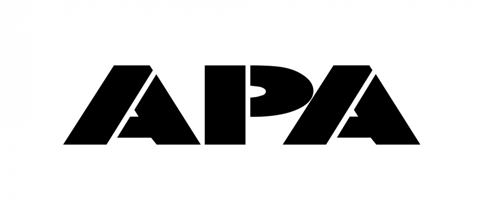 APA Sued By Former Agent For 'Sexually Abusive Environment', APA Counters With Extortion Accusation