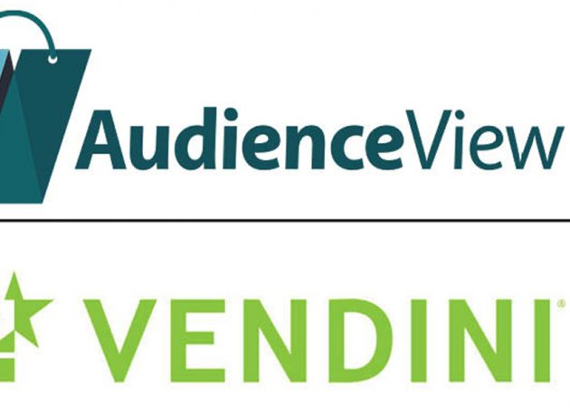 Canadian Ticketing Company AudienceView Buys Vendini