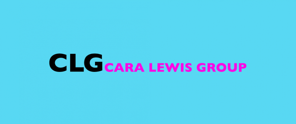 Cara Lewis