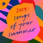 DJ Khaled, Maren Morris and More Join Pandora's 'Sound of Summer' Campaign