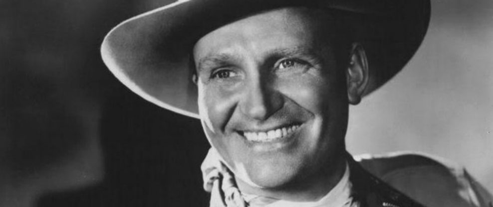 Warner Chappell Music Acquires Gene Autry Music Group