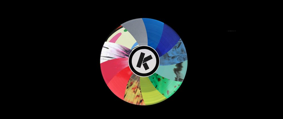 Key Production Acquires London-Based Vinyl Pressing Firm Disc Solutions