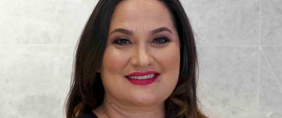 Lauren Wirtzer-Seawood Named President of UnitedMasters