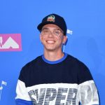 Universal Music Publishing Group Signs Logic To Exclusive Administration Deal