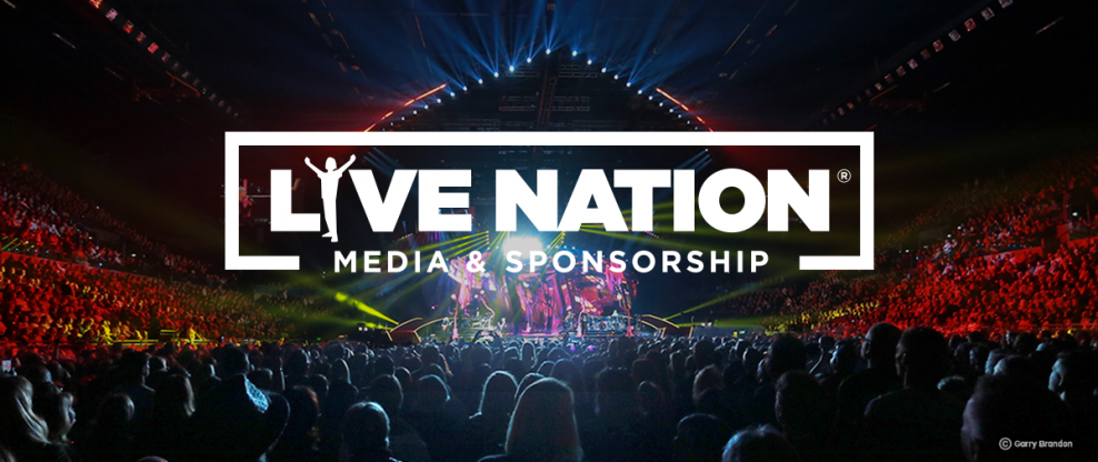 Live Nation Australasia Appoints Greg Segal President Of Brand And Marketing Partnerships