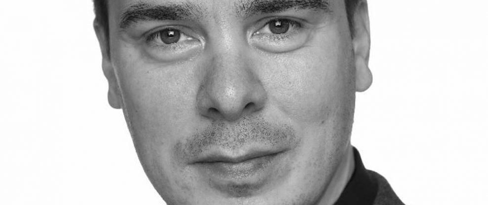 Downtown Music Publishing Promotes Roberto Neri to EVP, U.K. & Head of European Business Development