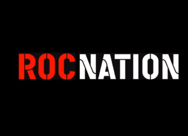 Roc Nation School of Music, Sports & Entertainment To Launch At Long Island University