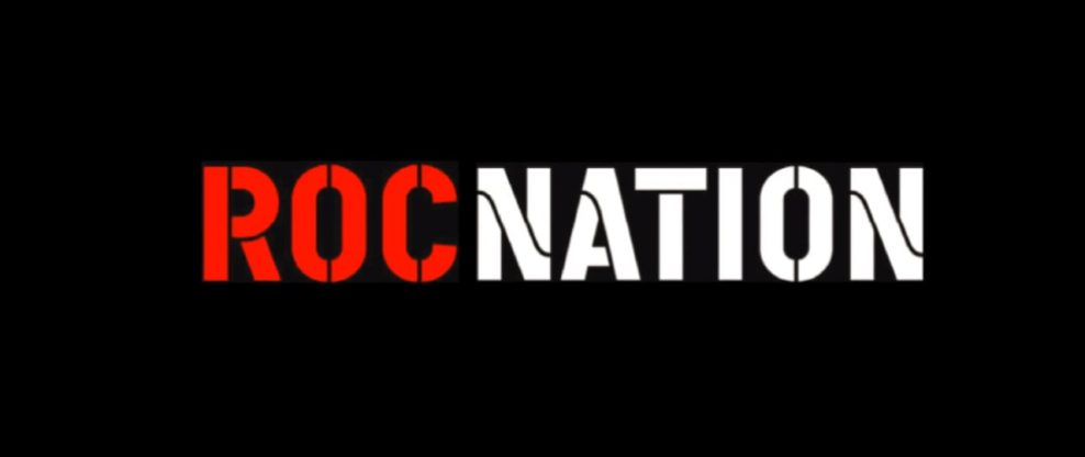 Roc Nation Records Fires Executive Staff Members