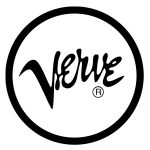 Verve Label Group Makes Two Senior Promotions